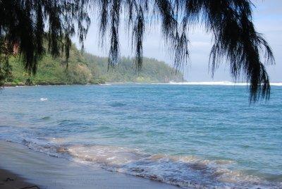 northern kauai.JPG