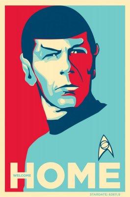 Spock-Home.jpg