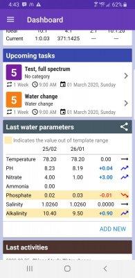 Screenshot_20200225-164359_Aquarium Assistant.jpg