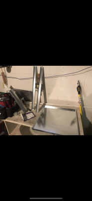 water heater stand.PNG