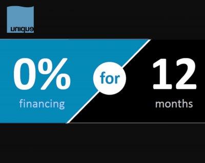 Blue-0-financing-2020-03-22_0932.jpg