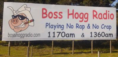 Boss Hogg Radio.png