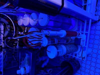 calcium reactor.jpg