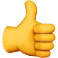 Thumbs up.jpeg