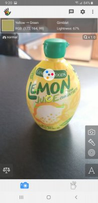 LemonJuice.jpg