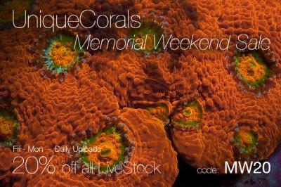 Memorial-weekend-20off-V2.jpg