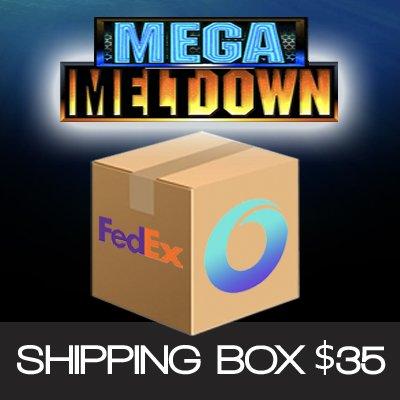 Shipping-Module.jpg