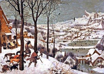 450px-Pieter_Bruegel_the_Elder_-_Hunters_in_the_Snow_(Winter)_-_Google_Art_Project.jpg