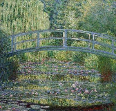 1024px-Claude_Monet_-_Water_Lilies_and_Japanese_Bridge.jpg