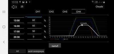 Screenshot_20200711-133304_Atlantik v4-Gateway2.jpg