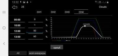 Screenshot_20200711-133258_Atlantik v4-Gateway2.jpg
