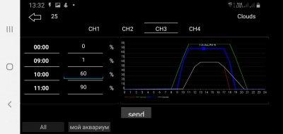 Screenshot_20200711-133245_Atlantik v4-Gateway2.jpg