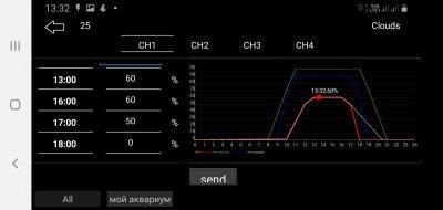Screenshot_20200711-133213_Atlantik v4-Gateway2.jpg