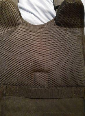mopc mesh.jpg
