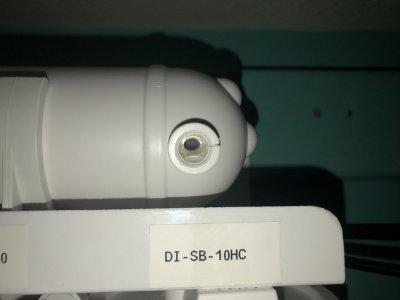 F681DE5A-9450-4296-AC46-C76B8C208D2F.jpeg