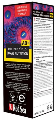 Reef-Energy-Plus-AB+-All-In-One-Coral-Superfood-(250ml)-Red-Sea-99.jpg