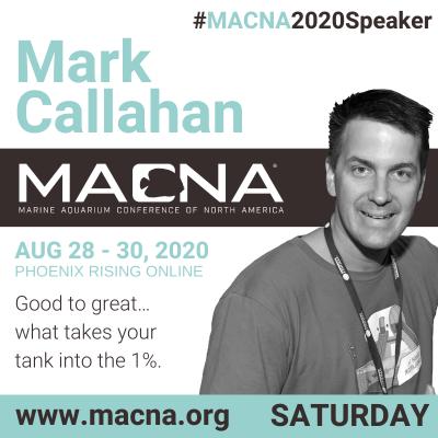 MACNA 2020 Phoenix Rising Speaker Mark Callahan.png