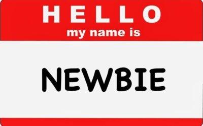 Newbie-400x250.jpg