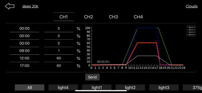22CD25A2-EFCF-4FEF-BC06-D0F4205C0CBA.png