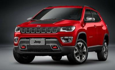 2021-Jeep-Compass-Exterior-Colors.jpg