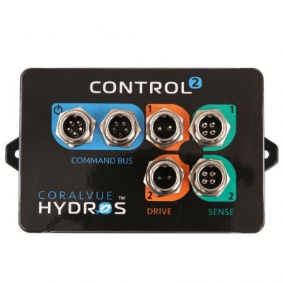 control2_frontcenter.jpg