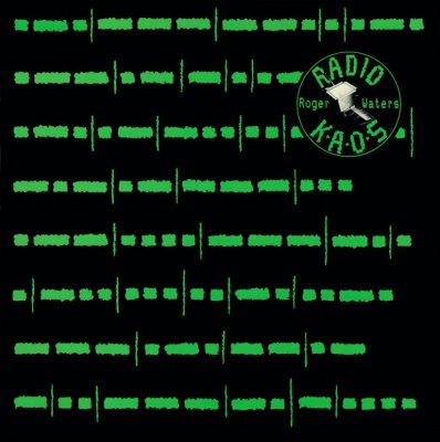 Roger-Waters-770x775.jpg