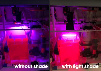 ERC_kessil_h160_light_shade_with_and_without.jpg