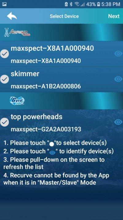 Screenshot_20201121-173853_SYNA-G.jpg