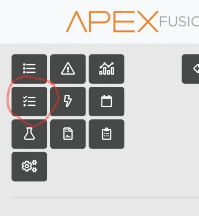Screenshot_20201124-210157_APEX Fusion.jpg