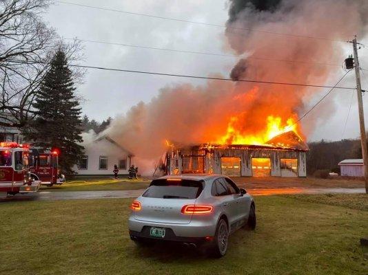 Vermont fire 3.JPG