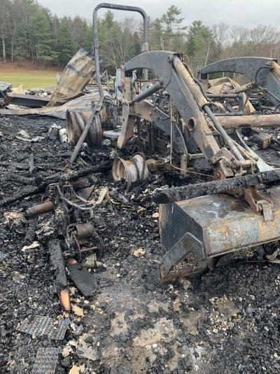 Vermont fire 1.JPG