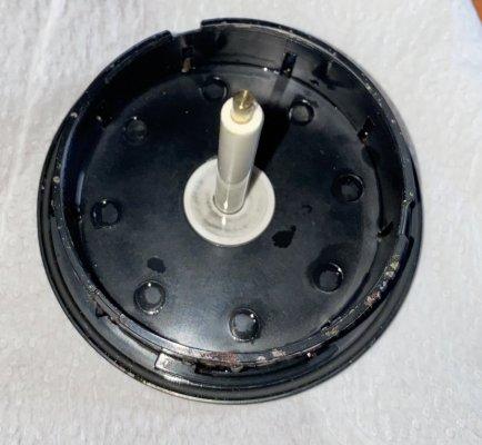 9CB77798-607A-4422-AAC8-1980AE8E8217.jpeg