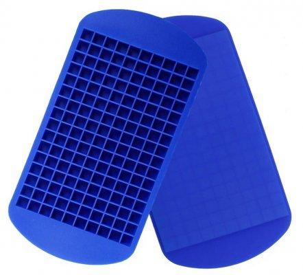 Mini Ice Tray.jpg
