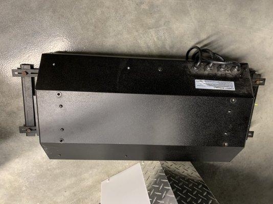 1E601344-560A-44C6-9673-EE0970DE8DCA.jpeg