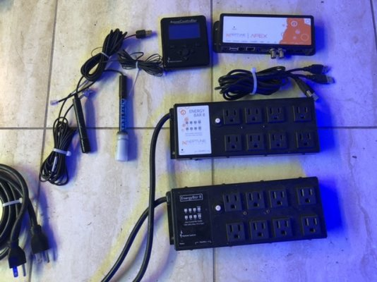 31B16F8D-EDF3-4991-86DC-421AFFF8AD8F.jpeg