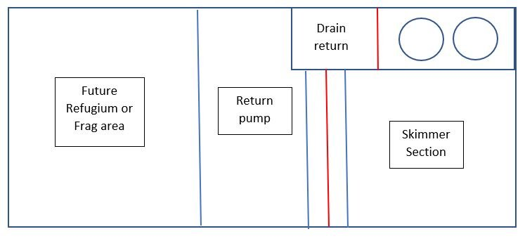 Sump Diagram.JPG