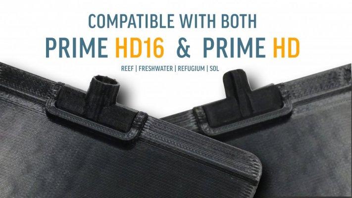 AI-Prime-Compatible_164714_W.jpg
