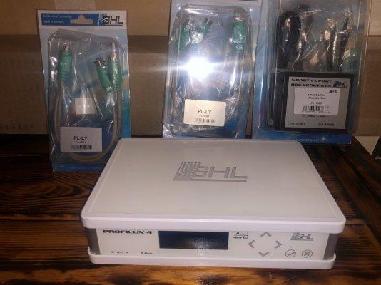 4AD13583-6613-4EC5-A9FD-DA9027AA71CD.jpeg