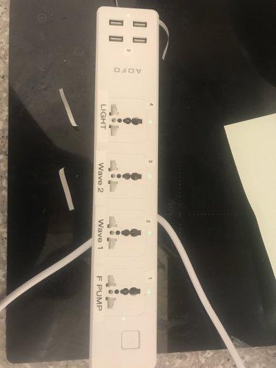 F365DE7F-E302-4A37-A8A8-C649511CA014.jpeg