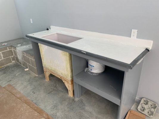 Sink and Sump Stand.jpeg
