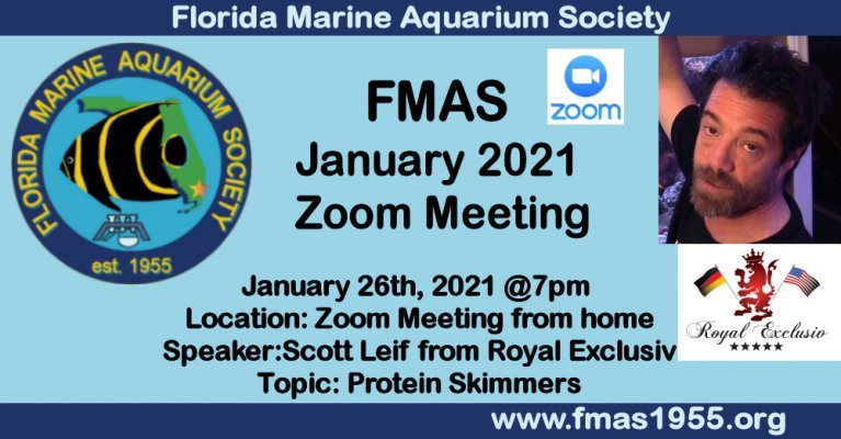FMAS FB Jan 2021.jpg
