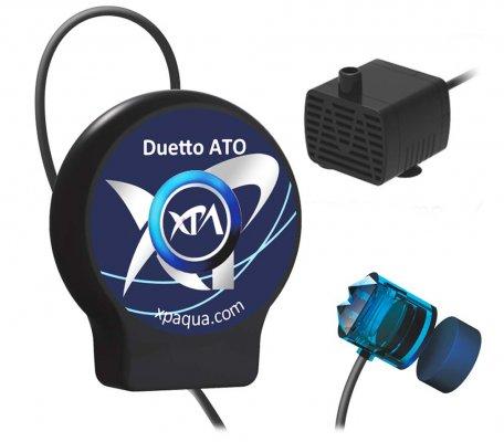 XP-Aqua-Duetto-ATO-Auto-Top-Off-System-99.jpg