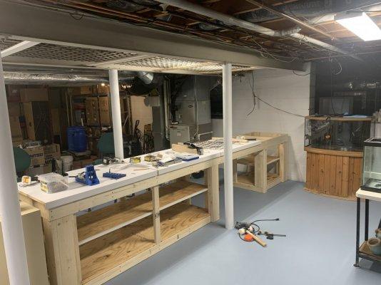 sump cabinets 1.JPG