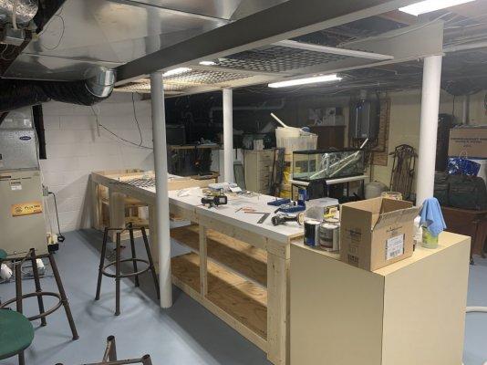 sump cabinets 2.JPG