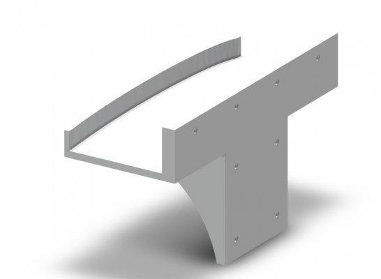 trident_mount2.jpg