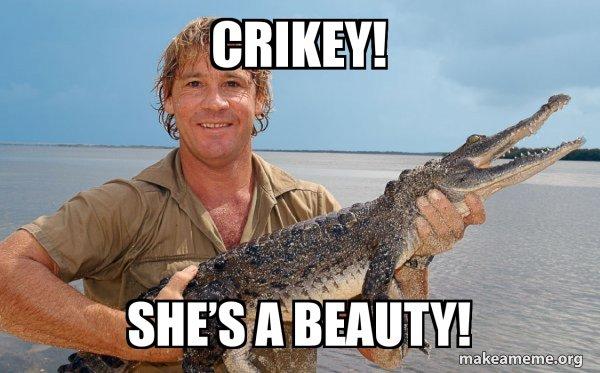 crikey-shes-a.jpg