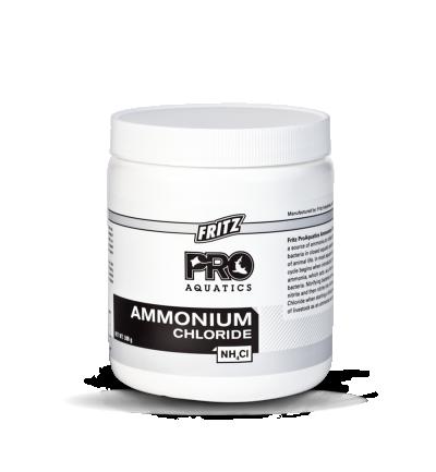 Fritz_Pro_Ammonium_Chloride.png