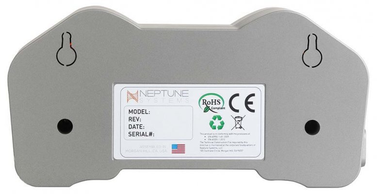 Neptune-DOS-Auto-Water-Change-and-Dosing-System-96.jpg