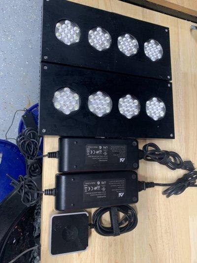 CD83C56D-A7EF-4497-AACD-56FC021C9403.jpeg