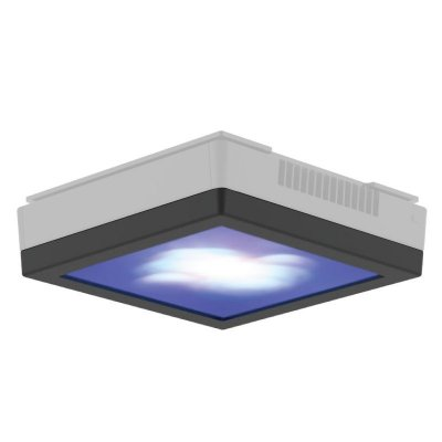 211271-ecotech-marine-xr15-radion-led-diffuser-stock-no-light.jpg